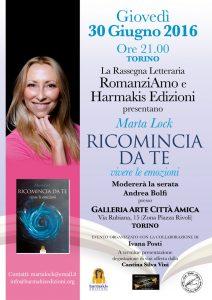 Locandina Marta Lock TORINO - Copia
