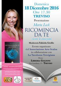 marta-lock-treviso2-copia