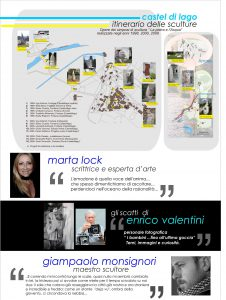 brochure 2 - Copia (2)