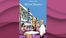 Miami diaries