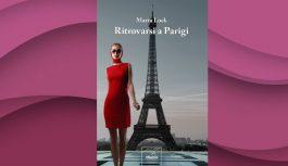 Ritrovarsi a Parigi