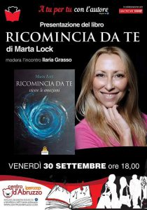 locandina-30-settembre