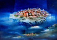 Tavolozze Emergenti: Doriano Tosarelli