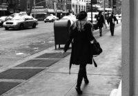 Camminando camminando