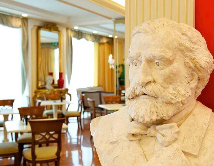 Parma: la città emiliana emblema della nobiltà, della musica e del gusto