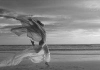 L'anima vola