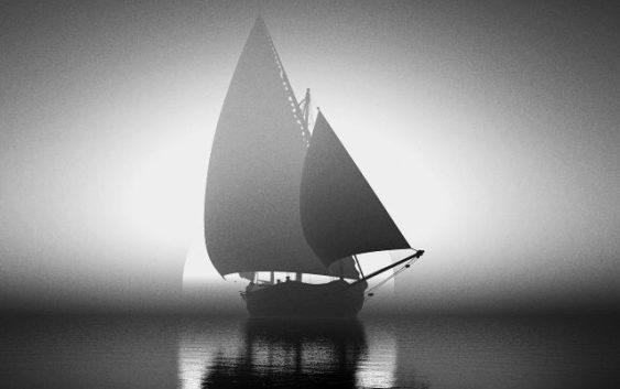 Navigando verso domani