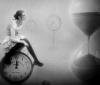 Il ritmo lento delle cose improbabili