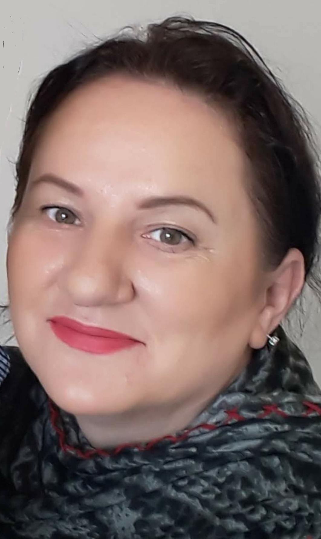 Le interviste di Marta Lock: Marijana Vukovic, l'arte come cura ed evasione verso luoghi lontani