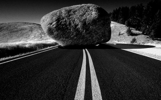 Corsa a ostacoli