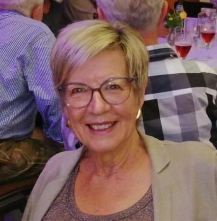 Le interviste di Marta Lock: Judith Seiler-Schlömmer, l'arte come scoperta della vera indole