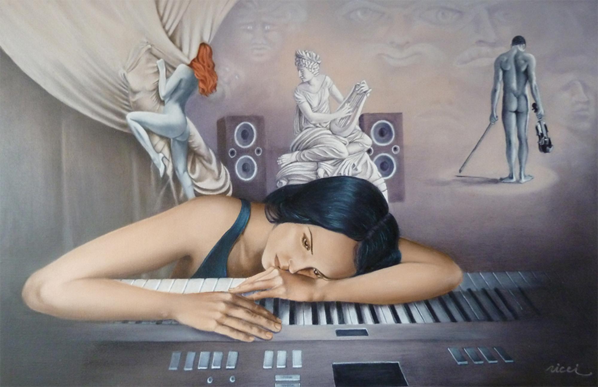 http://martalock.net/wp-content/uploads/2021/09/COPERTINA-ARTICOLOla-musica-e-finita-olio-su-tela-antonio-ricci.jpg