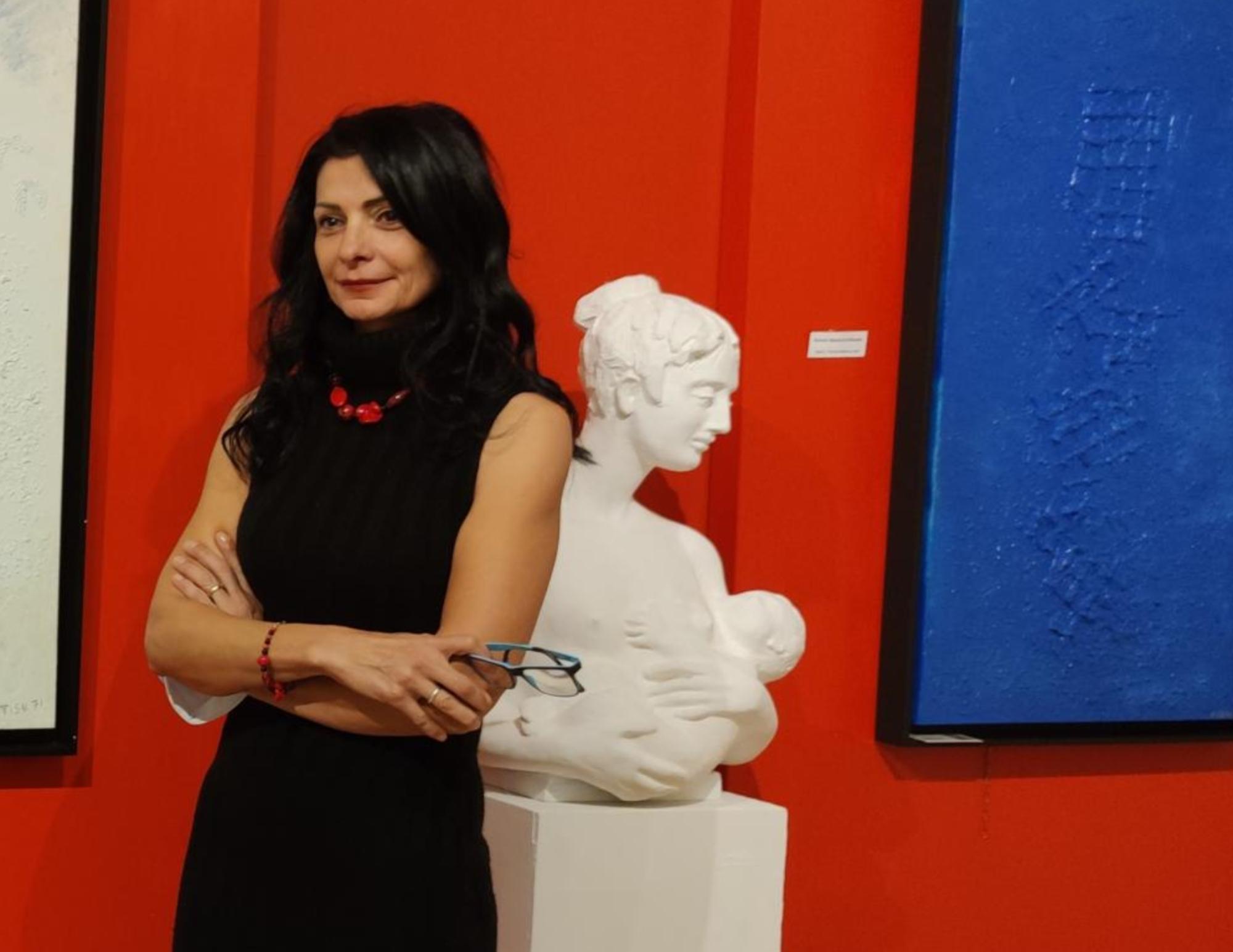 http://martalock.net/wp-content/uploads/2021/10/Beatrice-Mihaela-Roman.jpg