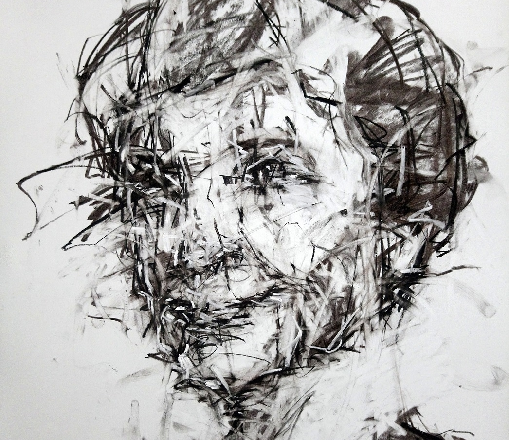 http://martalock.net/wp-content/uploads/2021/10/COPERTINA-ARTICOLO-3-untitled-charcoal-chalk-on-paper-70x50cm-2019-george-androutsos.jpg